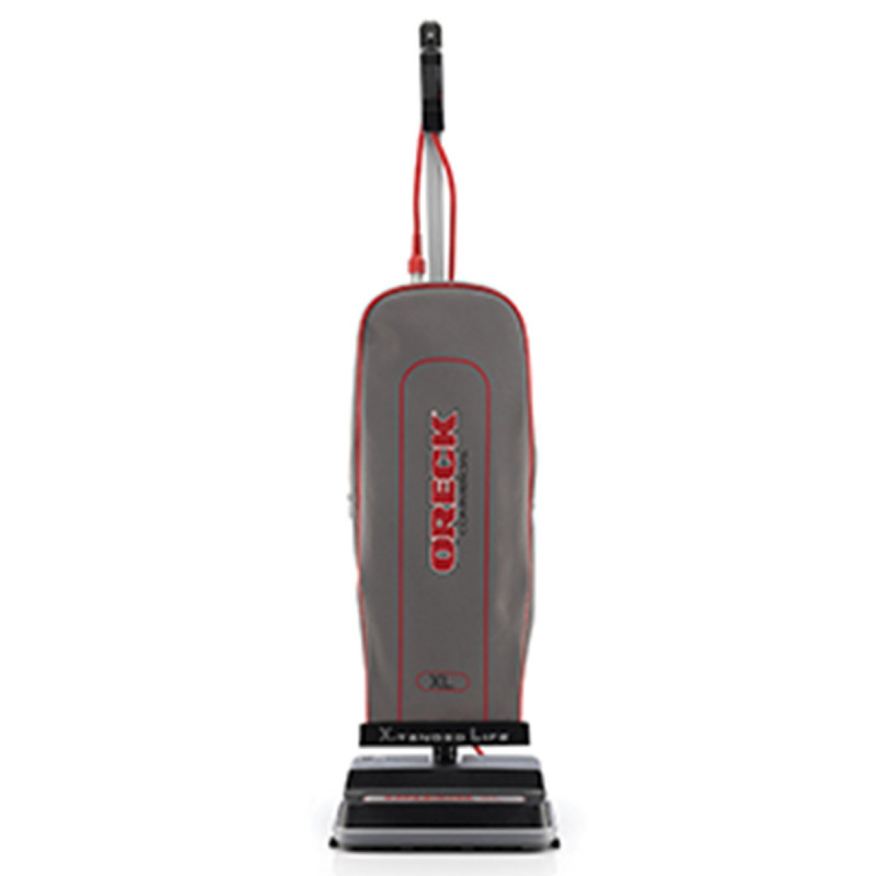 Oreck 174 Leed Compliant Commercial Upright Vacuum Oreck