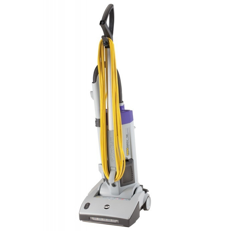 Broom Closet Cabi  Lowes together with Side Press Mop Bucket Wringer  bo moreover Item also Ridgid 12 Gallon Wet Dry Vacuum Cleaner likewise Pledge Aerosol Lemon Furniture Polish. on rubbermaid vacuum