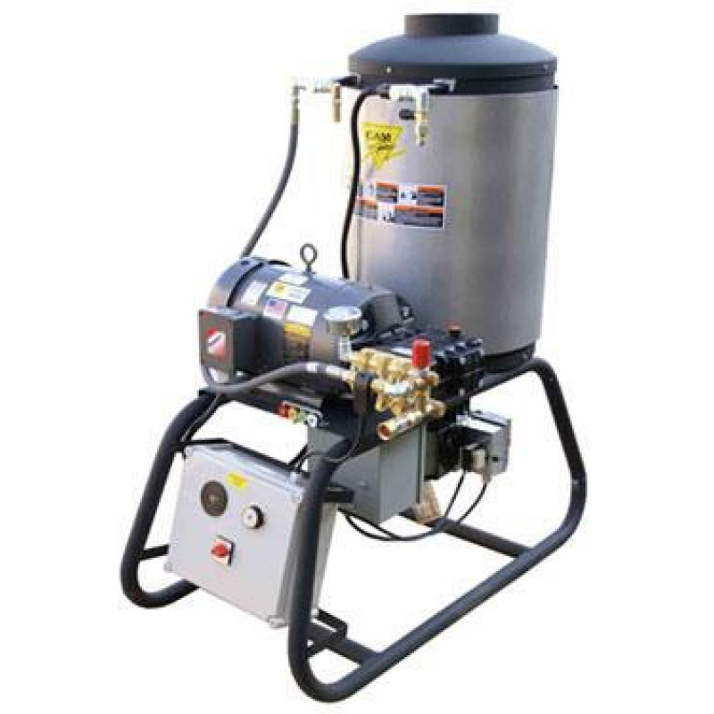 Image Result For Hoover Pressure Cleaning