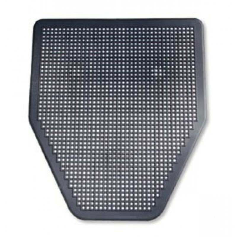 Auto floor mats carpet 12