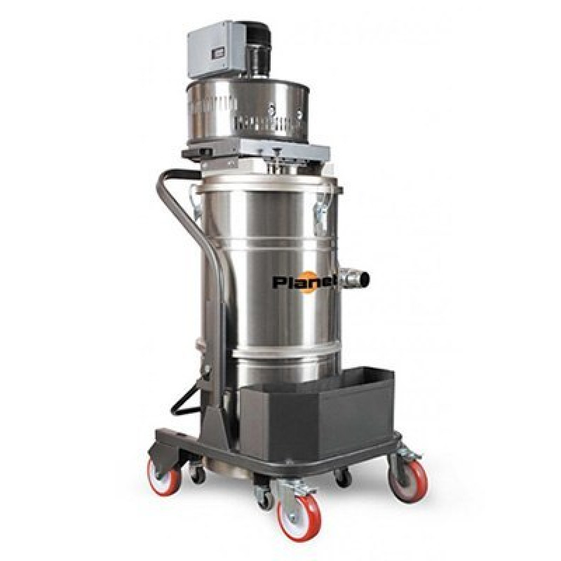 Wood floor refinishing vacuum for Industrial concrete floor cleaning machines