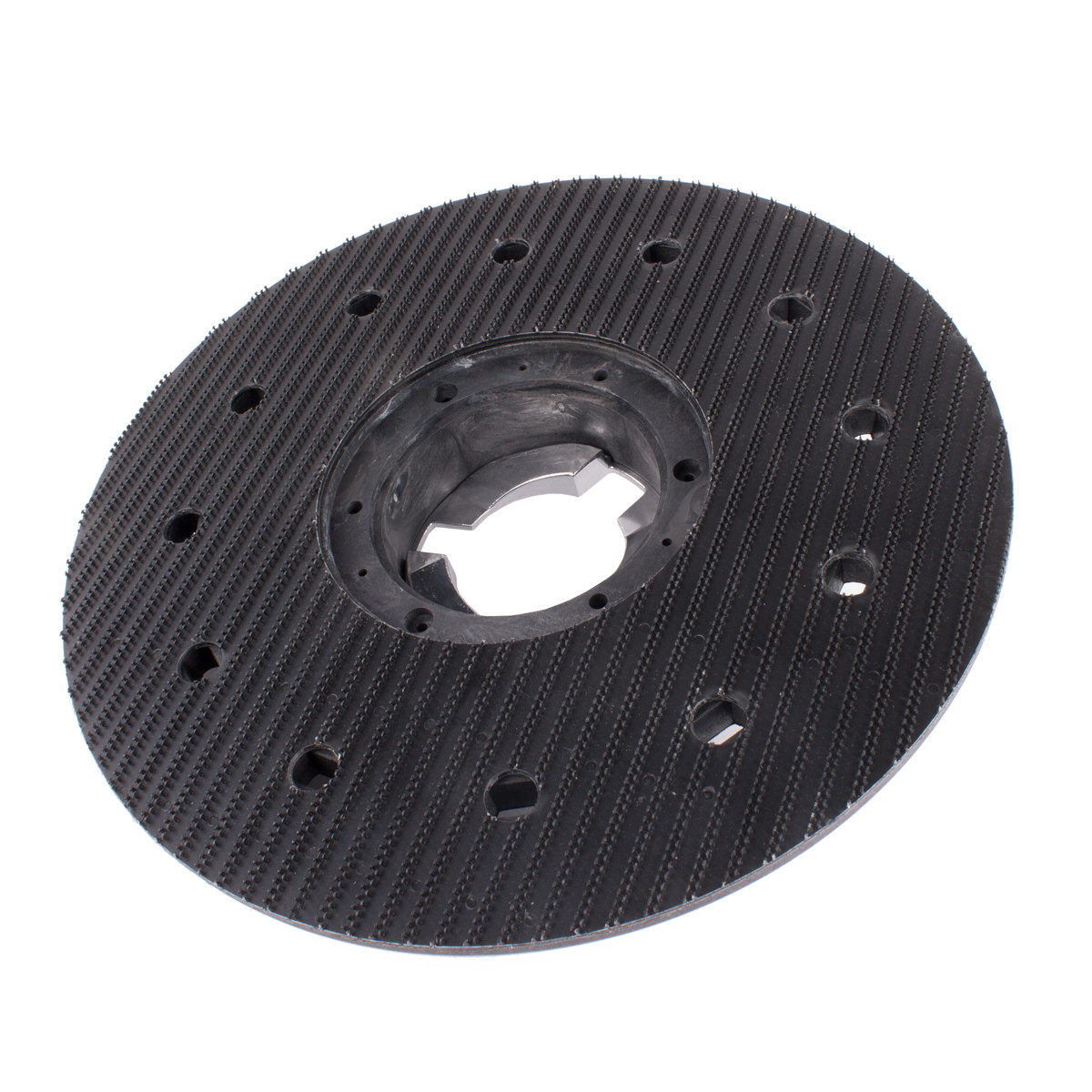 20 Inch Pad Driver For Floor Buffers on rubbermaid catalog
