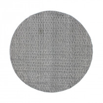 "20"" Texsteel Steel Wool Floor Pads"