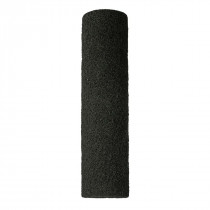 "14"" ET Inner Carbon Blanket Filter for AirWash MultiPro Commercial Air Scrubber"