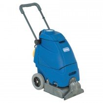 Clarke® Carpet Scrubbing Extractor