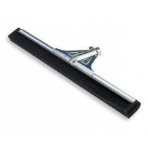 Double Edge Rubber Floor Squeegee