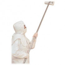 "Cleanroom 7"" Disposable Mop Head"