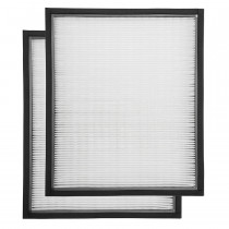 HEPA Replacement Filter for B-Air RA-650 Air Scrubber