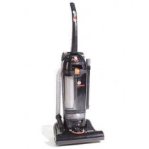 Hoover® Hush® School Vacuum Cleaner