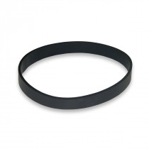 Hoover® WindTunnel® Replacement Belts