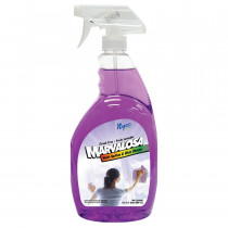 Nyco Marvalosa RTU Multi-Surface & Glass Cleaner