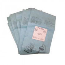 Bissell Wide Area Vacuum Replacement Bags