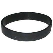 Oreck U2000R Vac Replacement Belt