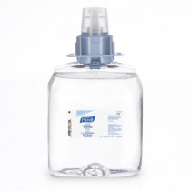 PURELL Advanced Instant Hand Sanitizer Foam