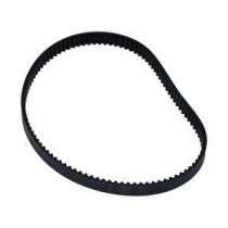 Rubbermaid Dual Motor Vacuum Timing Belt