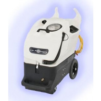 Heated Extractor, HydraPort Dual Cord