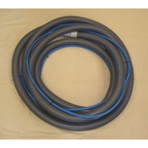 15 foot Viper Vacuum & Solution Hose