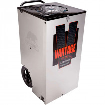 B-Air Vantage LGR-3000 Dehumidifier