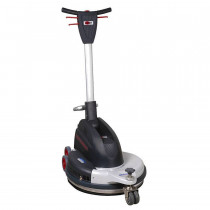 Viper 2000DC 20 inch Floor Burnisher