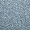 Steel Gray 24 x 60 Antistatic Comfort-King Mat