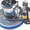 20 inch Dual Speed Floor Machine