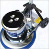 Trusted Clean 15 inch Floor Buffer