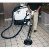 U.S. Products King Cobra 1200 Pro Cleaning Tile