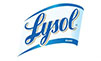 Shop Lysol at CleanFreak.com