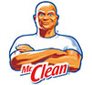 Shop Mr. Clean at CleanFreak.com