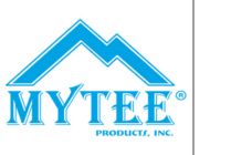 Mytee Products®, Inc.