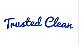 Trusted Clean