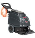 Viper Carpet Extractors