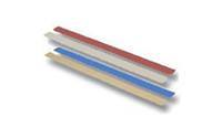 Auto Scrubber Squeegees
