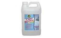Carpet Shampoo & Extractor Solutions