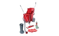 Janitorial Amp Cleaning Equipment Buy Professional