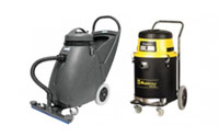 Shop Vacuums