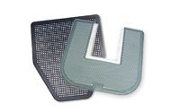 Toilet & Urinal Floor Mats