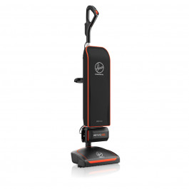 Hoover® MPWR™ Cordless Upright Vacuum (40V, 6 Amp Battery)