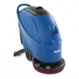 Clarke® CA30™ 20B Battery Powered Automatic Floor Scrubber