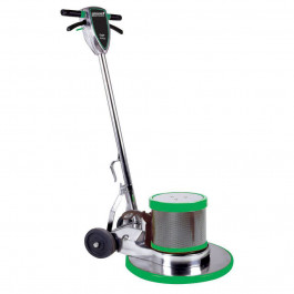 Bissell® Dual Speed Electric Floor Buffer