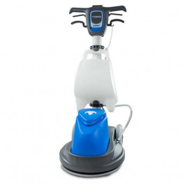 EDIC Toro Multi-Surface Orbital Floor Machine