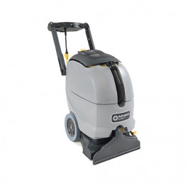 Advance® ES300™ Self Contained Carpet Extractor