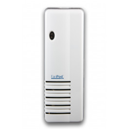 Air Spencer USA FanPod™ Dispenser - Auto & Programmable Options