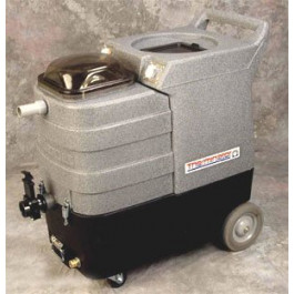 Thermax DV12 Hot Water Carpet Extractor