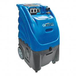 Sandia Sniper 300 PSI Carpet Extractor with Heat