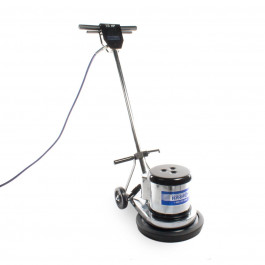 Trusted Clean 13 inch Compact Floor Buffer