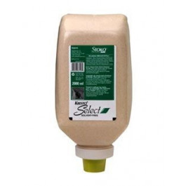 Stoko® Kresto® Select USDA Biopreferred Hand Soap