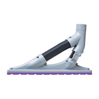 ProTeam® ProBlade™ Backpack Vacuum Carpet Tool
