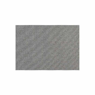 60 Grit Aggressive Sand Screen - 14 x 28 inch