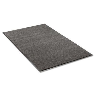 Charcoal 36 x 60 Rely-On Olefin Indoor Wiper Mat
